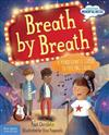 Breath by Breath: A Mindfulness Guide to Feeling Calm