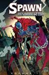 Spawn: Resurrection Volume 1