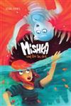 Mishka and the Sea Devil