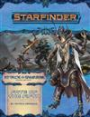 Starfinder Adventure Path: Fate of the Fifth (Attack of the Swarm! 1 of 6)