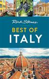 Rick Steves Best of Italy (Third Edition)