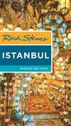 Rick Steves Istanbul (Eighth Edition): With Ephesus & Cappadocia