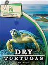 Natural Laboratories: Scientists in National Parks Dry Tortugas, Grades 4 - 8