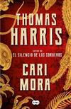 Cari Mora (in Spanish)