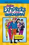 Archie's Explorers Of The Unknown