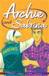 Archie By Nick Spencer Vol. 2: Archie & Sabrina
