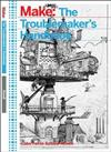 The Troublemaker's Handbook