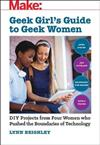 Geek Girl's Guide to Geek Women