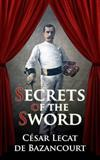 Secrets of the Sword (Illustrated)