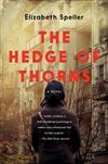 The Hedge of Thorns - A Novel
