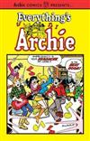 Everything's Archie Vol 1.