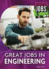 Great Jobs in Engineering