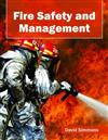 Fire Safety and Management