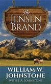 The Jensen Brand