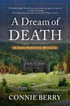 A Dream Of Death: A Kate Hamilton Mystery