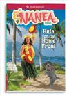 Nanea: Hula for the Home Front