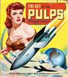 The Art Of The Pulps An Illustrated History