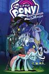My Little Pony: Friendship is Magic Volume 19