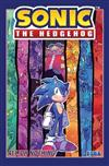 Sonic The Hedgehog, Volume 7: All or Nothing