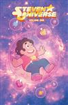 Steven Universe: Warp Tour, Volume One