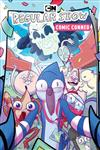 Regular Show Original Graphic Novel Vol. 6: Comic Conned: Comic Conned