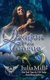 Dragon Got Your Tongue: Paranormal Dating Agency