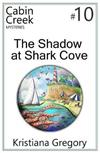 The Shadow at Shark Cove