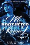My Brother's Keeper 2
