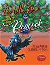 The Little Crow Who Wanted To Be A Peacock