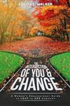 The Intersection of You & Change