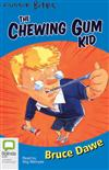 The Chewing-Gum Kid