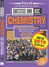 Excel Success One HSC Chemistry 2019 Edition