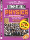 Excel Success One HSC Physics 2019 Edition