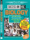 Excel Success One HSC Biology NEW Syllabus Edition 2020
