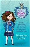 Alice-Miranda At School: Alice-Miranda 1