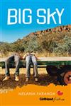 Big Sky (Girlfriend Fiction 12)
