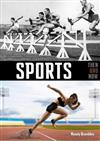 Sports: Then and Now