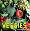 From Farm to Table: Veggies