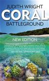 Coral Battleground