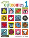 Active Outcomes 1: PDHPE Stage 4 & eBookPLUS
