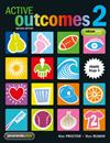 Active Outcomes 2: PDHPE Stage 5 and eBookPLUS