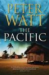 The Pacific: The Papua Series 3