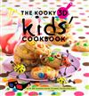 The Kooky 3D Kids' Cookbook
