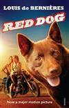 Red Dog (film tie-in)