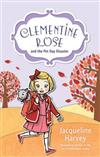 Clementine Rose and the Pet Day Disaster 2