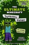 ULTIMATE MINECRAFT SURVIVAL GU