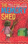 Memory Shed
