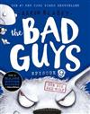 BAD GUYS EPISODE 9