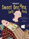 Disney Incredibles 2: Sweet Dreams, Jack-Jack Movie Storybook