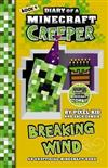 Diary of a Minecraft Creeper #4: Breaking Wind